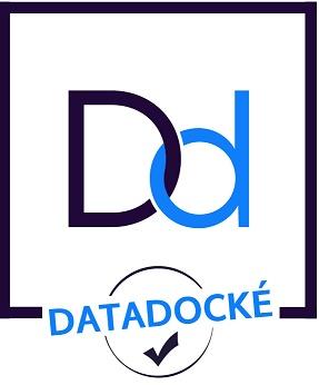 Datadocke 1