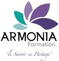 Logo armonia 1