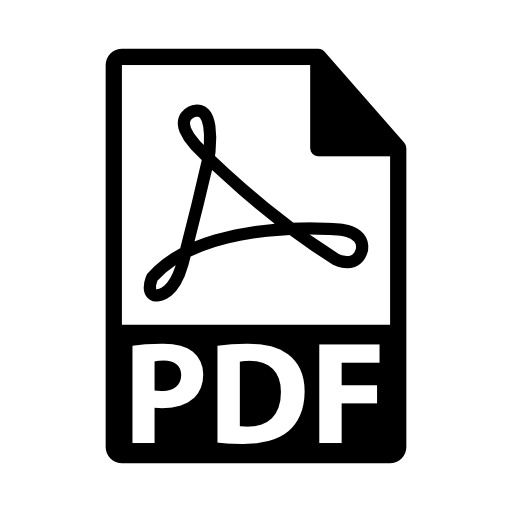 Programme detaille formation ecriture explicitation vae 1